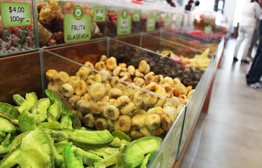 frutas-ditetica-rosario-alimentos-saludables