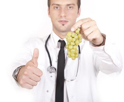 Beneficios-salud-de-las-uvas