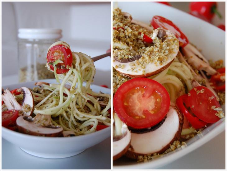 spaghetti-semilla-de-calabaza-2