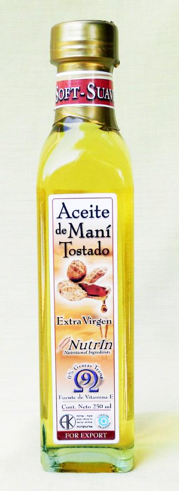 aceite-de-mani-tostado-250-ml-nutrin