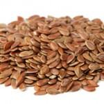 semillas-de-lino