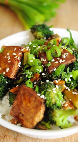recetas-con-tofu