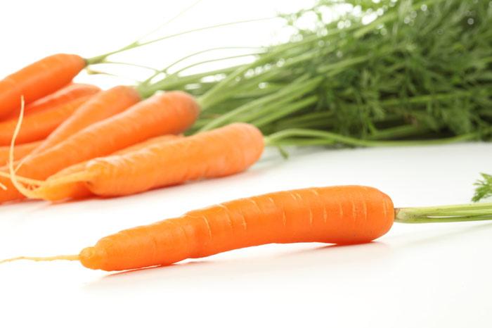 zanahorias-betacaroteno