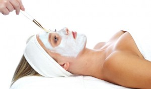 facial-treatment