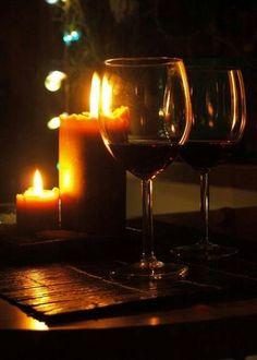 vino tinto afodisiaco san valentin
