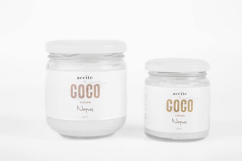 aceite-de-coco-virgen