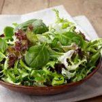ensaladas-hojas-verdes