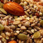 semillas_granos
