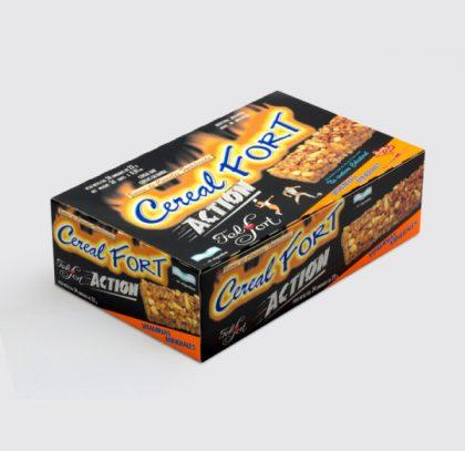 Cerealfort-action-24-unidades