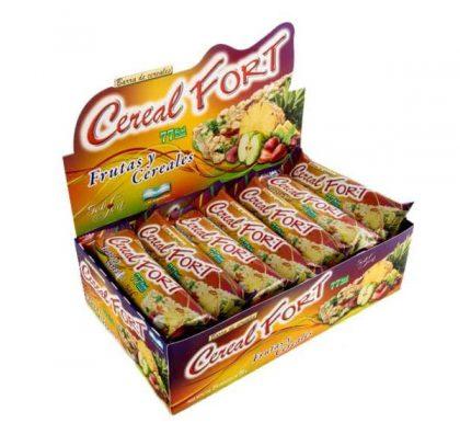 Cerealfort-frutasycereales-24-unidades