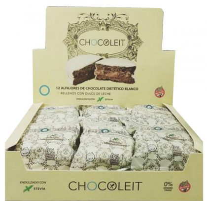 Chocoleit-Alfajor-Chocolate-Blancox12-unidades