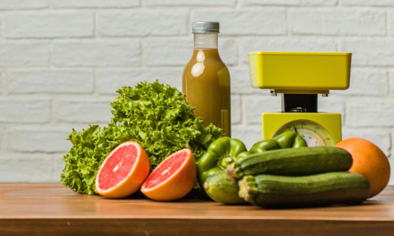 3 Mitos Y Frases Sobre El Veganismo Alimentos Saludables