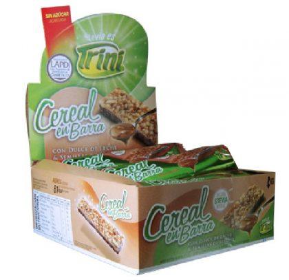 Trini-Barras-de-Cereal-dulce-de-leche-20-unidades