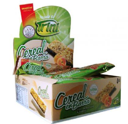 Trini-Barras-de-Cereal-durazno-20-unidades