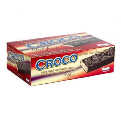 chocolate-felfort-croco-caja