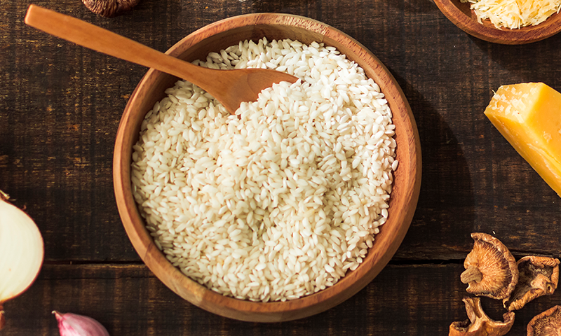 arroz-rice-carnaroli-health-benefits